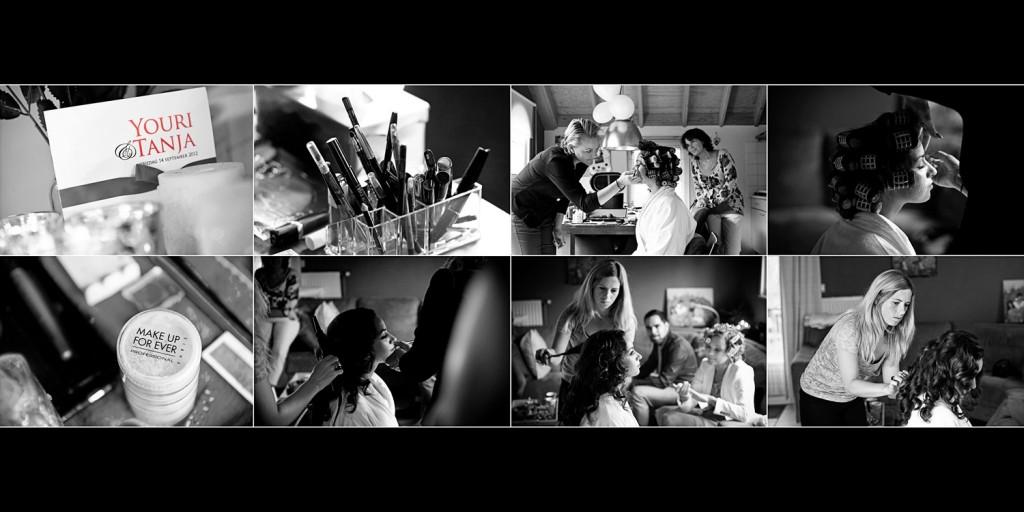 bruidsreportage-breda-bruidsfotograaf