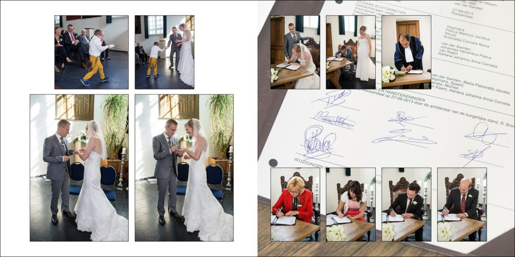 huwelijksreportage-trouwreportage