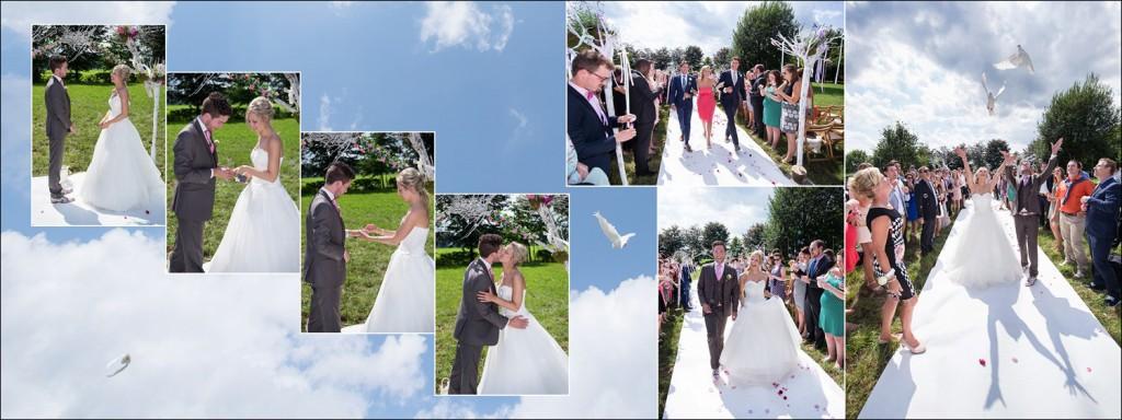 dordrecht-trouwreportage-trouwfotograaf