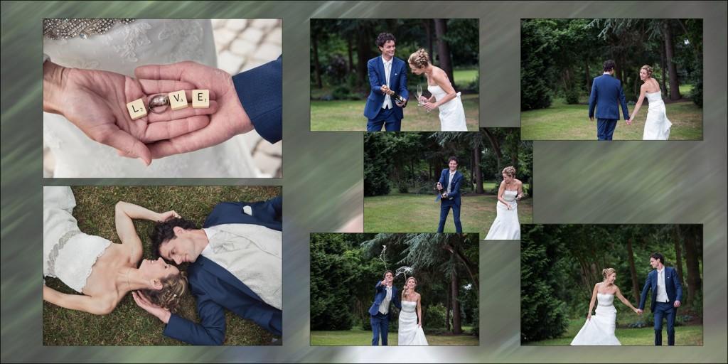 roosendaal-breda-trouwfotograaf