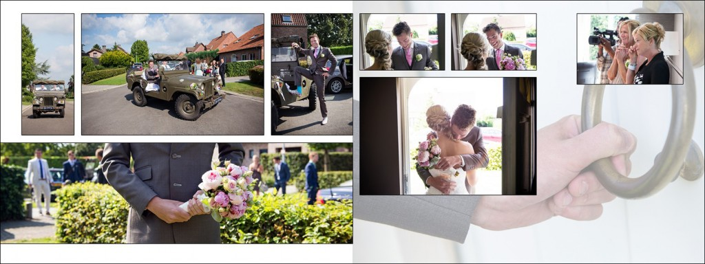 trouwreportage-breda-trouwfotograaf