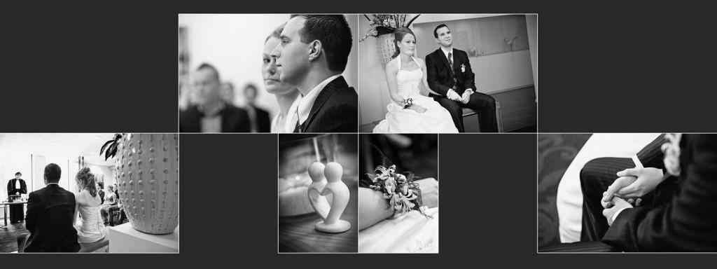 bruidsreportage-zeeland-brabant