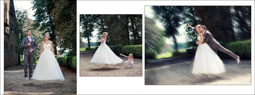 roosendaal-bruidsreportage-trouwen