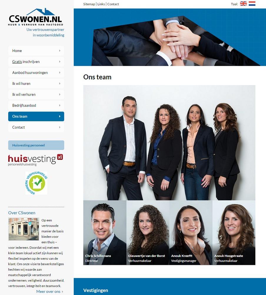 fotograaf-bedrijven-bedrijfsfoto