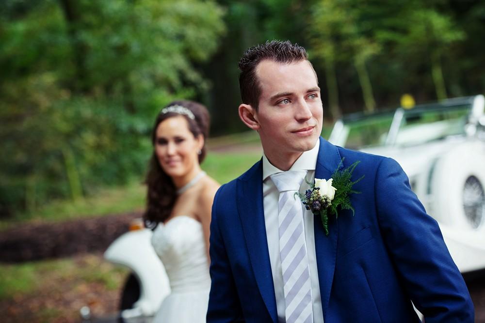 fotograaf-trouwfotografie