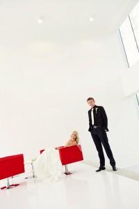 trouwfotograaf-roosendaal