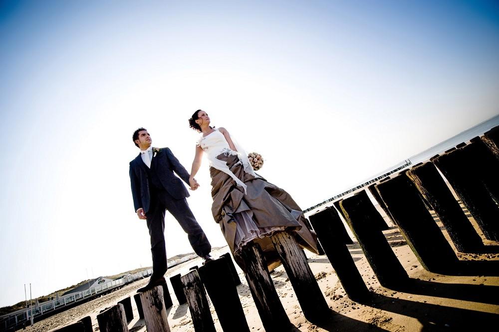 bruidsshoot-trouwfotograaf-oudenbosch