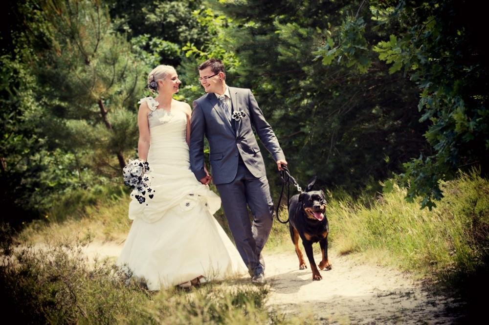 hoeven-trouwfotograaf