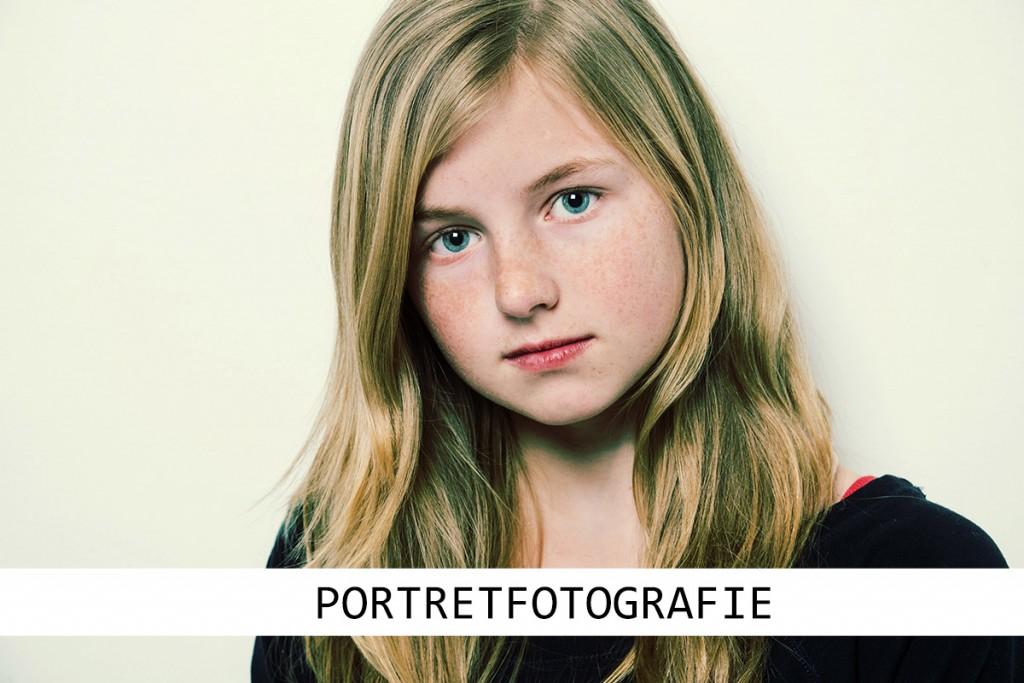 fotoreportage-fotoshoot