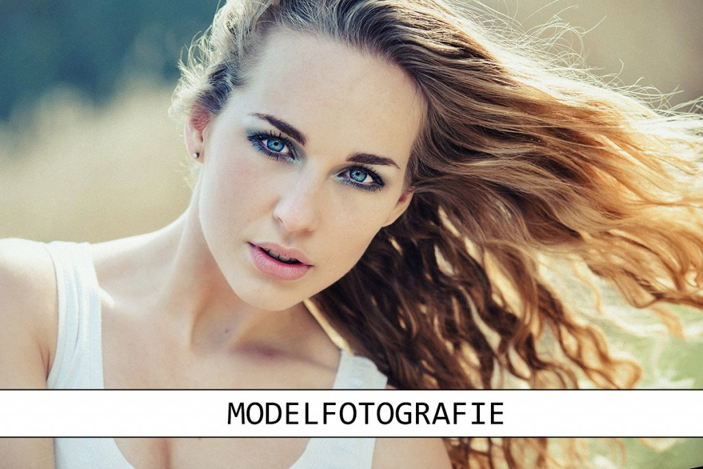 modelfotograaf-brabant