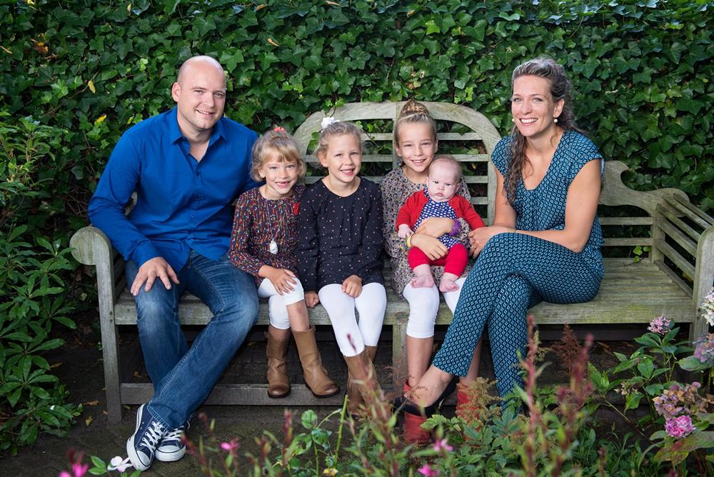 familiefoto-gezinsfoto-roosendaal