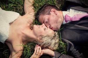 bruidsfoto-trouwen-wouw-trouwfotograaf