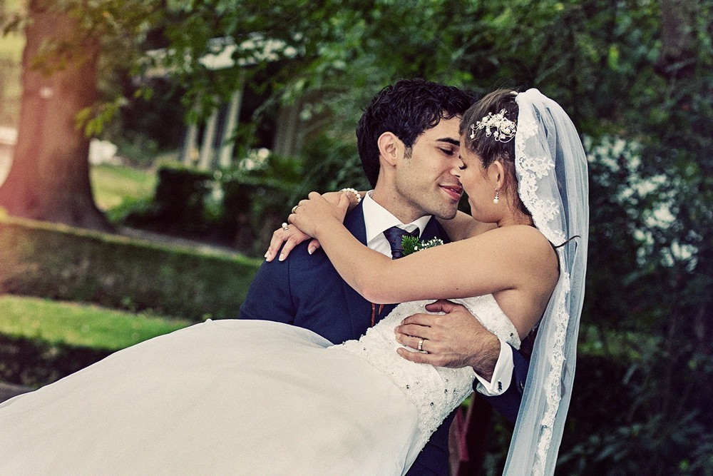 roosendaal-trouwfotograaf-bruidsreportages