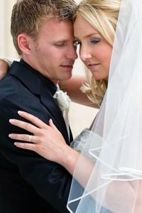 bruidsreportage-brabant
