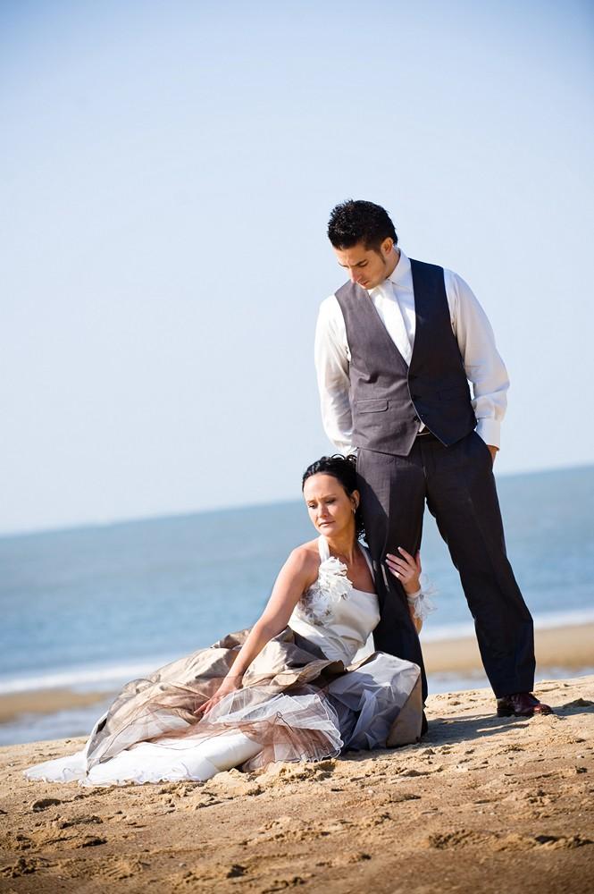 trouwen-strandtent