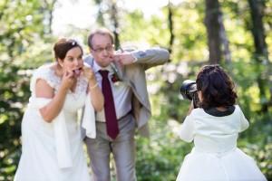 bruidsfotograaf-breda-trouwreportage
