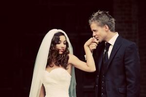 trouwen-roosendaal