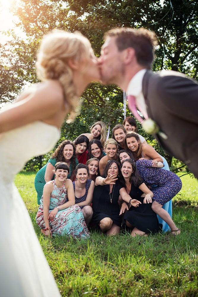 roosendaal-trouwfotograaf