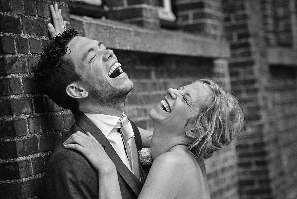 bruidsreportages-trouwfotograaf