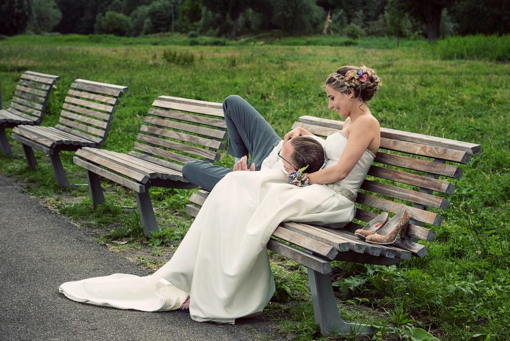 zeeland-bruidsreportages
