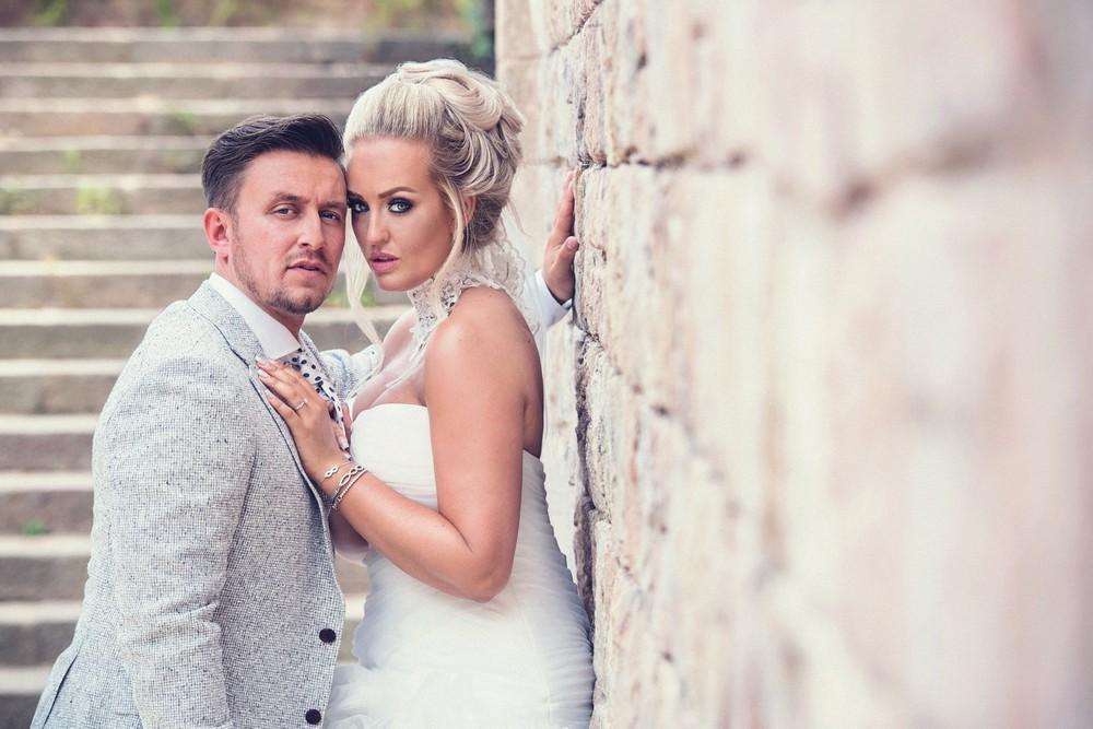 bruidsreportage-trouwfotos